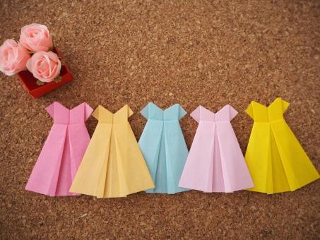 あなたが、1番綺麗に見える洋服のサイズは?