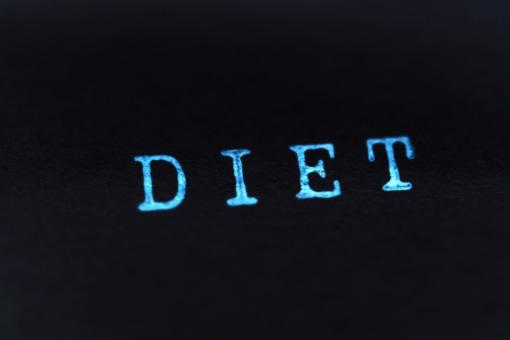 ダイエットを失敗する人の特徴