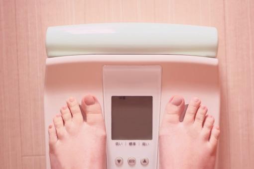 ダイエットに何十万を使うのは時代遅れ!